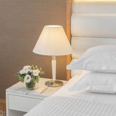 Richmond Istanbul Турция, Стамбул - 2 отзыва об отеле, цены и фото номеров - забронировать отель Richmond Istanbul онлайн удобства в номере