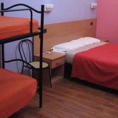 Отель Friendship Place детские мероприятия фото 3