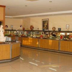 Doris Aytur Hotel питание фото 3