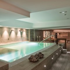 Hotel Catalonia Atenas бассейн фото 3