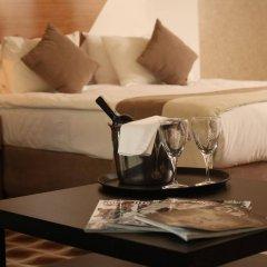 Way Hotel Турция, Измир - отзывы, цены и фото номеров - забронировать отель Way Hotel онлайн в номере