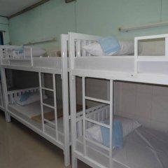 Отель Khaosan River Inn Hostel Таиланд, Бангкок - отзывы, цены и фото номеров - забронировать отель Khaosan River Inn Hostel онлайн детские мероприятия фото 2