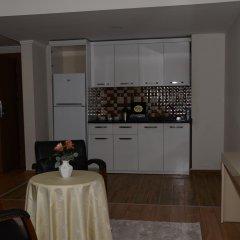 Otel Yelkenkaya Турция, Гебзе - отзывы, цены и фото номеров - забронировать отель Otel Yelkenkaya онлайн в номере фото 2