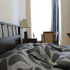 Гостиница Oliviya Park Hotel в Сочи отзывы, цены и фото номеров - забронировать гостиницу Oliviya Park Hotel онлайн комната для гостей фото 2