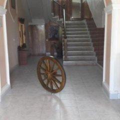 Отель Dina Армения, Татев - отзывы, цены и фото номеров - забронировать отель Dina онлайн интерьер отеля фото 3