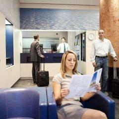 Отель Bristol Zurich Швейцария, Цюрих - 3 отзыва об отеле, цены и фото номеров - забронировать отель Bristol Zurich онлайн спа фото 2
