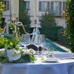 Отель Grand Visconti Palace Италия, Милан - 12 отзывов об отеле, цены и фото номеров - забронировать отель Grand Visconti Palace онлайн помещение для мероприятий