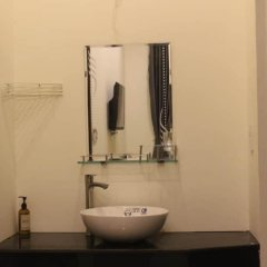Отель Sum Villa Hoi An ванная