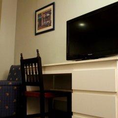 Отель Apartotel Tairona удобства в номере фото 2
