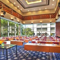 Отель Royal Plaza On Scotts Сингапур, Сингапур - отзывы, цены и фото номеров - забронировать отель Royal Plaza On Scotts онлайн помещение для мероприятий фото 2
