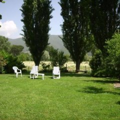 Отель B&B Locanda Della Luna Джибути, Обок - отзывы, цены и фото номеров - забронировать отель B&B Locanda Della Luna онлайн фото 10