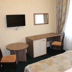 Гостиница Seven Hills на Брестской удобства в номере фото 2
