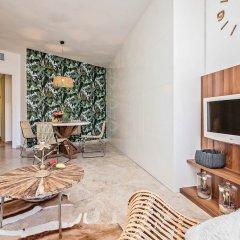 Апартаменты Sweet Inn Apartments Ciutadella Барселона фото 9