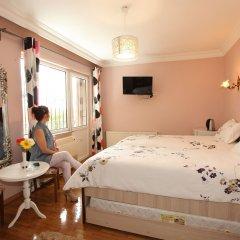 Yesim Suites Турция, Стамбул - отзывы, цены и фото номеров - забронировать отель Yesim Suites онлайн детские мероприятия