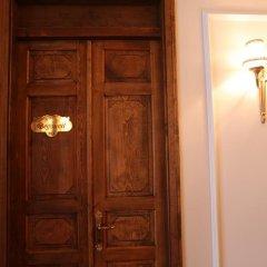 La Perla Boutique Hotel Турция, Искендерун - отзывы, цены и фото номеров - забронировать отель La Perla Boutique Hotel онлайн интерьер отеля фото 3
