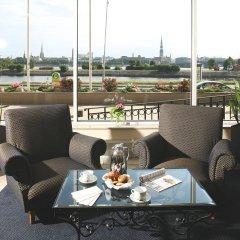 Radisson Blu Daugava Hotel питание фото 2
