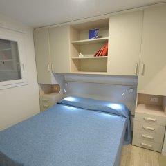 Отель Castroboleto Village Нова-Сири комната для гостей фото 3