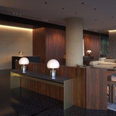 Hotel VIU Milan спа