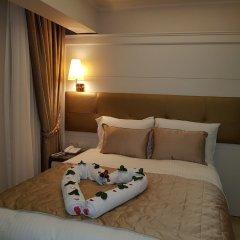 Grand Marcello Hotel детские мероприятия фото 2