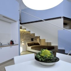 Отель Villa Aruch комната для гостей фото 3