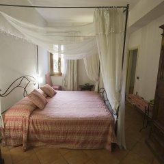 Отель Galileo Италия, Флоренция - 2 отзыва об отеле, цены и фото номеров - забронировать отель Galileo онлайн комната для гостей