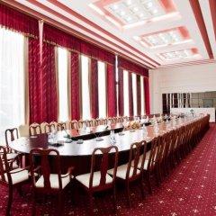 Отель Дилижан Ресорт Армения, Дилижан - отзывы, цены и фото номеров - забронировать отель Дилижан Ресорт онлайн помещение для мероприятий фото 2