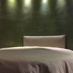 Hotel Smeraldo Куальяно фото 5