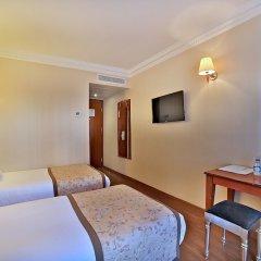 Lady Diana Hotel комната для гостей фото 4