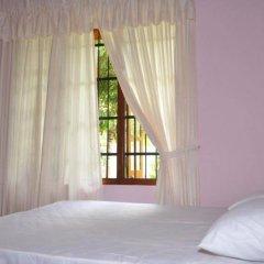 Отель Villu Villa Шри-Ланка, Анурадхапура - отзывы, цены и фото номеров - забронировать отель Villu Villa онлайн комната для гостей фото 5