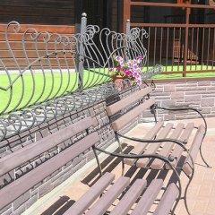 Гостиница Салют (Ейск) в Ейске отзывы, цены и фото номеров - забронировать гостиницу Салют (Ейск) онлайн фото 3