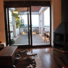 Отель Aguas De Viznar Виснар комната для гостей фото 4