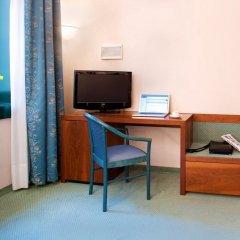 Отель Diana Италия, Вальдоббьадене - отзывы, цены и фото номеров - забронировать отель Diana онлайн удобства в номере