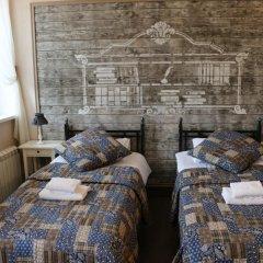 Отель Меблированные комнаты ReMarka on 6th Sovetskaya Стандартный номер фото 30