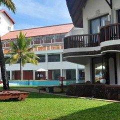 Отель Turyaa Kalutara Шри-Ланка, Ваддува - отзывы, цены и фото номеров - забронировать отель Turyaa Kalutara онлайн фото 2