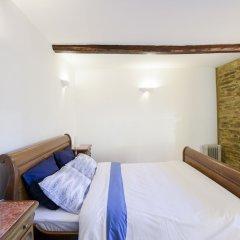 Отель Holiday Villa in Douro Valley комната для гостей фото 4