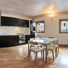 Отель Castello Di Monterado Италия, Монтерадо - отзывы, цены и фото номеров - забронировать отель Castello Di Monterado онлайн в номере