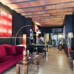 Отель Aspasios Las Ramblas Apartments Испания, Барселона - отзывы, цены и фото номеров - забронировать отель Aspasios Las Ramblas Apartments онлайн развлечения