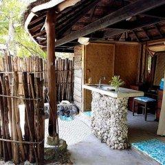 Отель Motu Mapeti - Tahiti Private Island фото 7