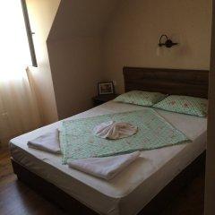 Отель Апарт-Отель Horizont Болгария, Солнечный берег - отзывы, цены и фото номеров - забронировать отель Апарт-Отель Horizont онлайн детские мероприятия фото 3