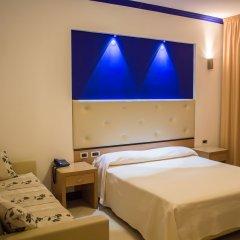 Tyrrenian Park Hotel Амантея комната для гостей фото 5