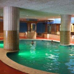 Hotel Esplendid бассейн фото 3
