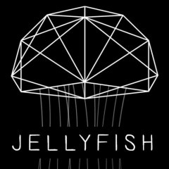 Отель Jellyfish Hostel Таиланд, Паттайя - отзывы, цены и фото номеров - забронировать отель Jellyfish Hostel онлайн фото 8
