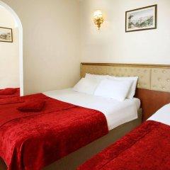 Asitane Life Hotel комната для гостей фото 4
