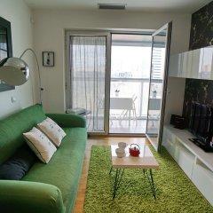 Отель Apt. Fira Gran Via - Barcelona4Seasons комната для гостей фото 5