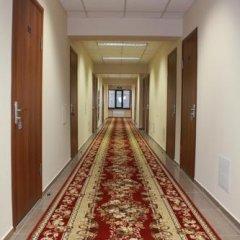 Гостиница Релакс Алматы интерьер отеля фото 2