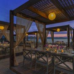 Отель The Westin Resort & Spa Puerto Vallarta питание фото 5