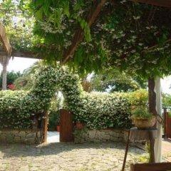 Отель B&B Casa Casotto Амантея фото 2