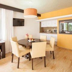 El Cid Granada Hotel & Country Club- All Inclusive в номере