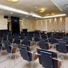 Hotel Vega Sofia фото 3