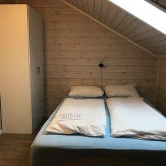 Отель Rullestad Camping комната для гостей фото 2